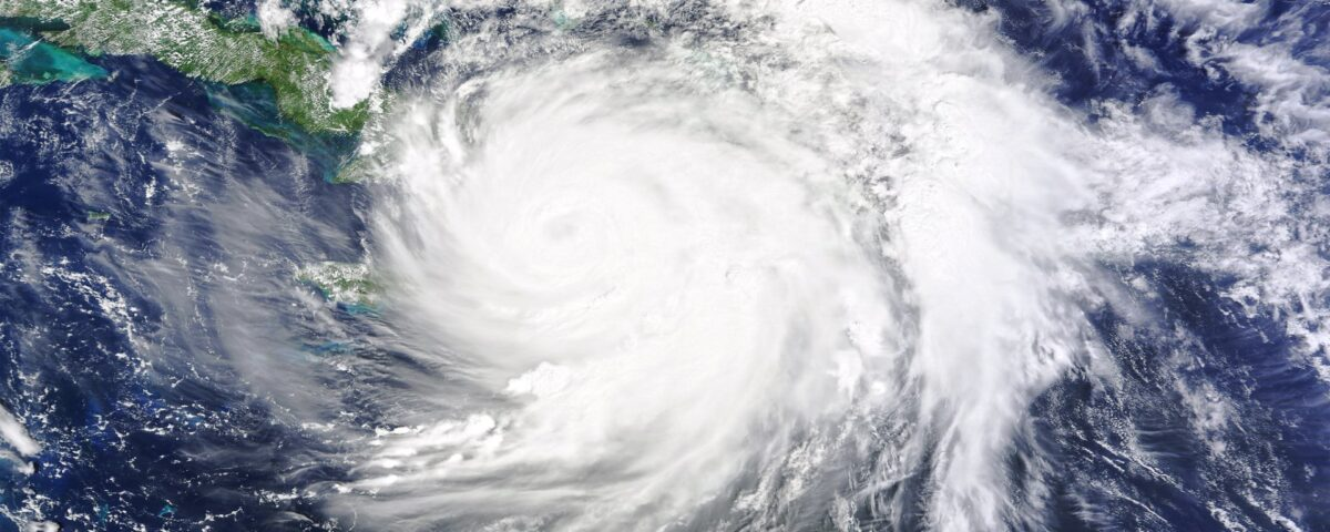 Hurricanes, well-being, and AI/ START Awards set up UMBC researchers for success